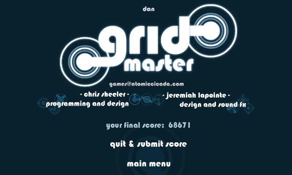 grid-final-score