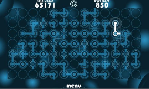 Play Grid